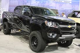 Chevy Colorado - SEMA 2014 | 2015 Colorado | Pinterest | Колорадо 2015 Chevrolet Colorado Nautique Is Wakeboarding Dream Truck 2016 Chevy Exterior Design Details Gm Authority 2017 Zr2 First Drive Review Car And Driver Sema Trail Boss 30 Reviews Rating Motor Trend Canada 2009 V8 Instrumented Test Red Line Concept Reveal Work Midsize Trucks For Sale Ruelspotcom 2012