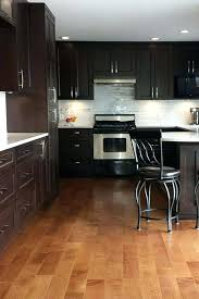 Best Engineered Hardwood Flooring Medium Size Of Kitchen Rugs For Floors Wood Thickness
