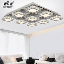 cheap hallway lighting ideas find hallway lighting ideas deals on