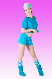 12 best hemp women u0027s clothing images on pinterest hemp women u0027s