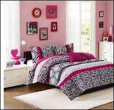 Victoria Secret Bed Set Queen by Bedroom Design Ideas Magnificent Dusty Rose Duvet Cover Dusty