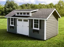 The Heritage - Prefab Garden Shed | Woodtex 12x24 Lincoln 61260 Woodtex 3 Reasons Why Folks Are Falling In Love With This Beauty 200 Your Double Garage One Story Provides Ample Space The Standard Is The Traditional Minibarn Storage Remodeling 4 Ideas For A Detached 12x16 Original 66801 10x20 68110 North Carolina Horse Barn Loft Area Floor Plans Ways To Tell If You Have Sweet Woodtex Products Art Studio Success Stories High Profile Modular At Its Finest Could Use Stalls Haven 65998b