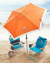 Tommy Bahama Deluxe Beach Chair With Footrest by Tommy Bahama Orange Deluxe Backpack Beach Chair 58 Prefer Navy