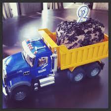 100 Garbage Truck Cakes Dump Freshbirthdaycakegq