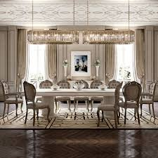 100 Designer High End Dining Chairs 16 Italian Table And Chair Set