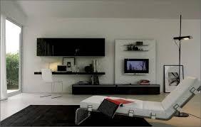 Impressive Images Of Living Room Decor Interior Design Tv Decoration Ideas