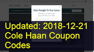 Cole Haan Coupon Codes: 1 Valid Coupons Today (Updated: 2018-12-21) Coupon For Cole Haan Juvias Place Coupon Code Vistek Promo Valentain Day 15 Off Vimeo Promo Code Coupons September 2019 Saks Off 5th Coupons And Codes Target Discount Mens Shoes The Luxor Pyramid Army Navy Modells 2018 Nike Free 2 Shipping Google Play Store Cole Outlet Houston Nume Flat Iron Meet Poachit Service That Finds Codes Alton Lane Blink Brow Discount