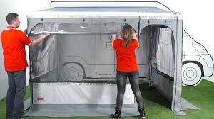 FiammaZIP - Fiamma (2016) - YouTube Fiamma Privacy Rooms For F45 Series Awnings Shop Rv World Nz Awning Spares Outdoor Bits Bike Rack And Ultrabox Kit Multirail Reimo Vw T5 T6 F45s Ti And Zip Winch Slot Til L More Views Zip Motorhome Camper Awning With Privicy Room In Ledjpg With Sides Alinum Awnings Under Decking Custom Built Fiamma Caravanstore Zip 410 Awning Wingerworth Derbyshire Sun View Side On Youtube