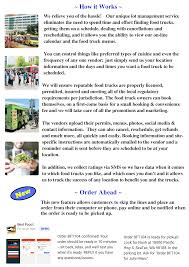 Seattle Food Truck Pod Management Program - Washington State Food ... How To Start A Food Truck Business Trucks Truck Review The New Chuck Wagon Fresh Fixins At Fort 19 Essential In Austin Bleu Garten Roxys Grilled Cheese Brick And Mortar Au Naturel Juice Smoothie Bar Menu Urbanspoonzomato Qa Chebogz Seattlefoodtruckcom To Write A Plan Top 30 Free Restaurant Psd Templates 2018 Colorlib Coits Home Oklahoma City Prices C3 Cafe Dream Our Carytown Burgers Fries Richmond Va