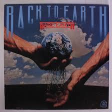 Tile Setter Salary Australia by Rare Earth Back To Earth 1975 Covert Art Pinterest