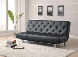 Jennifer Convertibles Bedroom Sets by 87 The Best Jennifer Convertible Sofa Bed Home Design Are Beds