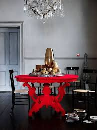 Red Living Room Ideas Pinterest by Best 25 Red Accents Ideas On Pinterest Red Kitchen Accents Red