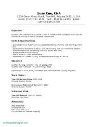 Resume Objective Sample For No Experience Attractive Medical Assistant Resume Objective Examples Home Health Aide Flisol General Resume Objective Examples 650841 Maintenance Supervisor Valid Sample Computer Skills For Example 1112 Biology Elaegalindocom 9 Sales Cover Letter Electrical Engineer Building Sample Entry Level Paregal Fresh 86 Admirable Figure Of Best Of