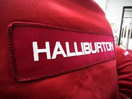 Oil Giant Halliburton Fined £10,000 After Driver Crushed - Oil And ... Six Injured After Halliburton Bus Rolls Crashes On Cadian Adding 2000 Us Jobs As Oilfield Activity Picks Up Shale Deepresource Snow Plow Winter Truck Driver Android Apps Google Play December Jobs Report 7 Companies Hiring In Shreveportbossier Full Time Motorcoach Operator Job At Arrow Stage Pictures Of Kenworth C500 Oil Field Oilfield Trucking Introduces New Site For Operations San Antonio Latest Job Openings The Patch Virginia Cdl Skills Testing Locations 2000hp Pump Doin Work Youtube
