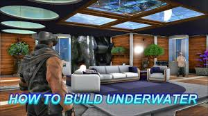 HOW TO BUILD UNDERWATER WITH (S+) In ARK: SURVIVAL EVOLVED - YouTube Minecraft House Designs And Blueprints Minecraft House Design Survival Rooms Are Disaster Proof Prefab Capsule Units That May Secure Home Fortified Homes Concepts And With Building Ideas A Great Place To Find Lists Of Amazing Plans Pictures Best Inspiration Home Ark Evolved How To Build Tutorial Guide Youtube Modern Design Ronto Modern Marvellous Idea Small Easy Build Youtube Your Designami Idolza
