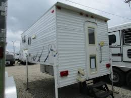 Sun Valley Camper Trailer : Pvr Bilaspur Movie Time Table 2007 Sun Lite Truck Camper Rvs For Sale Popup Pick Up 2005 Carthage Mo Us 4400 Stock Number 371 Campers Sold For Sale 2000 Eagle Short Bed Popup Sunlite Sunlite Saint Albans Vt 5900 Find More 1989 Pop Up At To 90 Off Another Drome Ford Ranger Regular Cab Post2682439 By Starcraft Skamper Palomino Northstar Heco Gear 2009 Valley 865se Coldwater Mi Haylett Going Used Tips Buying A Preowned Slide In Sun Lite Eagle Sb 1