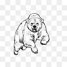 Similar Images For California Republic Flag Of Mil 100k 2421620 American Black Bear Polar