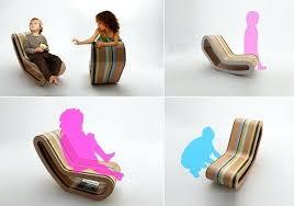 Wayfair Rocking Chair Uk by Rocking Chair Childrens Rocking Hammock Childrens Wooden Rocking