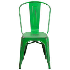 Distressed Green Metal Chair ET-3534-GN-GG   StackChairs4Less.com Plastic Patio Chair Structural House Architecture Uratex Monoblock Chairs And Tables Stackable Lawn White Ny Party Hire 33 Beautiful Images Of Adams Mfg Corp Green Resin Room Layout Design Ideas Icamblog 21 New Modern Fniture Best Outdoor Remodeling Mid China Green Outdoor Plastic Chairs Whosale Aliba School With Carrying Handle 11 Stacking Garden Home Pnic Conference Padded Black
