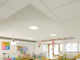 Ceiling Tiles 2x2 Armstrong by Armstrong Ceiling Tiles 2 2 Home Design Ideas