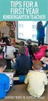 Bathroom Pass Ideas For Kindergarten by Best 25 Kindergarten Procedures Ideas On Pinterest Kindergarten
