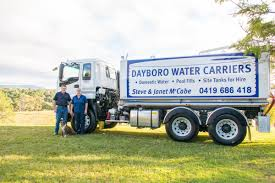 Dayboro - Dayboro Water Carriers | Dayboro.com Sprayer Nurse Truck Designs Sprayers 101 Concrete Agitorscartage Trucks Hire Tipper Water Towers Pulls Archives I5 Rentals For Rent 4 Granite Inc Cstruction Contractor Dust Suppression System Cw Machine Worx Jsen Gallery Bulk Delivery Services The Gasaway Company Film Production Elliott Location Equipment Trailers Mounted Vacuum Super Products Williamsengodwin Civil Brisbane H2flow