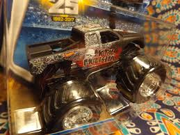 2017 Hot Wheels Monster Jam Monster Mutt Team Flag 1 64 | EBay Bradenton Macaroni Kid Goes To Monster Jam Macaroni Kid Review Monster Jam At Angel Stadium Of Anaheim Parking Truck Nationals October Concerts Tickets 1020 Portland Or Racing Finals Youtube 2017 Tv Schedule Freestyle Advance Auto Parts This Weekend Announces Driver Changes For 2013 Season Trend News Pro Arena Trucks Oregon 2014 World Xvii On Sale Now Trucks Hot Wheels Nea Police Rogue Toys Giveaway 4 Free To Traxxas Tour Montgomery