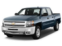 2014 Chevrolet Silverado 1500 Latest New Car Reviews | 2014 ... 2014 Chevrolet Silverado 1500 Price Photos Reviews Features 201415 Gmc Sierra Recalled To Fix Seatbelt 2015 Tahoe Reviewmotoring Middle East Car News Trex Chevy Grilles Available Now Stillen Garage Oil Reset Blog Archive Maintenance 3500hd Information 2500hd And Rating Motor Trend 2013 Naias Allnew Live Aoevolution Top Five Reasons Choose The Pat Mcgrath Chevland 2018 Dashboard First Drive Automobile Magazine