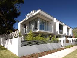 100 Bondi Beach House North Trinium