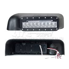 LED Turn Signal Lights Indicator Recon Grille Turning Lamp Assembly ... 082016 Super Duty Recon Smoked Led Tail Lights 264176bk How To Wire Light Bar Correctly Adventure Headlights Beware Ford F150 Forum Community Of Truck Spyder Winjet Or Tail Lights Page 2 Toyota Tundra Recon 26412 49 Line Of Fire Red Tailgate Light Bar 42008 S3m Lighting Package R0408rlp Go Recon Led 100 Images Rock The Ram Before 2002 Dodge Ram 1500 Inspirational 2009 3500 And We Oled Taillights Car Parts 264336bk 2013 Sierra W Lift On 20x85 Wheels 2008 Chevy Iron Cross Rear Bumper An Performance