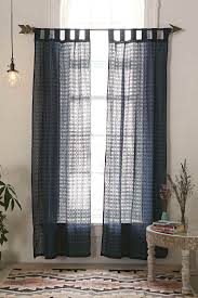 Pottery Barn Curtains Emery by 71 Best Drapes U0026 Curtains U003e Cotton Images On Pinterest Draping
