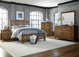 Levin Furniture Dining Room Sets Beautiful Bedroom Ideas Marvelous