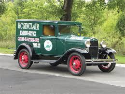100 31 Ford Truck 19 Sinclair Service For Sale ClassicCarscom CC
