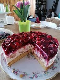 windbeuteltorte celopek chefkoch kuchen ohne