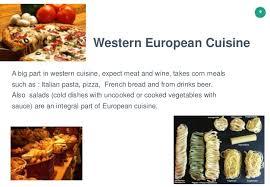 cuisiner d馭inition cuisine 9 638 jpg cb 1438343432