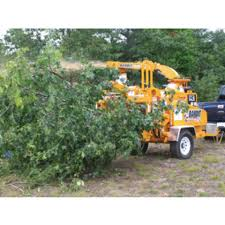100 Rent Tow Truck Debris Handling Products Al October 2009