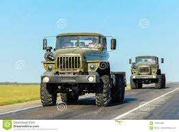 Ural 4320 Editorial Photo. Image Of Military, Automobile - 118037786 Ural 4320695174 Next V11 Truck Farming Simulator 2017 Mod Fs Ural 4320 Stock Photos Images Alamy Trucks Zu23 Tent Wheeled Armaholic Next V100 Spintires Mudrunner Mod  Interior And Exterior For Any Roads Offroad Russian Military Truck 1 Youtube Fileural63704 In Russiajpg Wikimedia Commons Moscow Sep 5 View On Serial Mud Your First Choice Vehicles Uk Wpl B36 116 24g 6wd Rc Rock Crawler Rc Groups Soviet Army Surplus Defense Ministry Announces Massive
