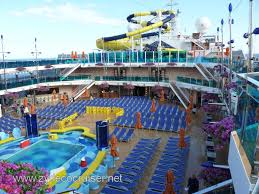 Carnival Splendor Deck Plans by Please Explain Dream Deck Plans Cruise Critic Message Board