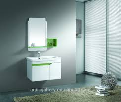 Modern Bathroom Vanity Closeout by India Bathroom Vanities India Bathroom Vanities Suppliers And