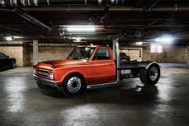 Custom 1967 Chevy Truck From Fast And Furious Is Up For Sale 1970 Ford F250 Napco 4x4 F150 Svt Lightning The Fast And The Furious Wiki Fandom Celebrity Drive Aaron Kaufman Of Discovery Tvs N Loud Ranger For North America Just Released Safe 2019 Gets 23l Ecoboost Engine 10speed Transmission 2018 Top Speed 1965 C10 Pickup Truck A 1500 Hp 7 Second Yes Please Fordtruckscom 2015 Watch This Blow Doors Off A Hellcat Old New Tricks Bsis 1956 X100 Trucks Are Fresh And