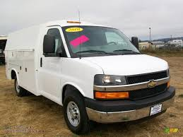 100 Commercial Box Trucks For Sale Chevrolet Cutaway Vans New For