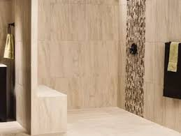 san carlos tile services california a3 tile