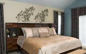 Sleepys Landry Headboard by Room Designed By Barbara Tabak Bedrooms 2012 Pinterest