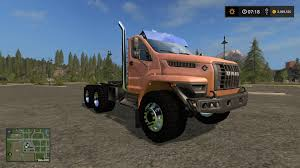 URAL NEXT V1.0.0.0 Truck - Farming Simulator 2017 Mod, LS 2017 Mod ... The Next Usps Truck Will Look Kind Of Hilarious Autoguidecom News These Are The Ford F250 Super Dutys Best Features Drive Common Mistakes That Can Kill Your Work Spec Gazon For Gta San Andreas Dakota Vonderhaars Door Eaton Ohio Diesel Tech Magazine Ural 131 4 American Simulator Mod Ats Ural Next Not Typical Allterrain Vehicle Youtube Alaharma Finland August 11 2017 New Fs17 V1000 Farming Simulator 2019 2015 Mod Sell Semi Trucks Trailers Repocastcom Inc V21 Spin Tires Spotted Exclusive Shots Next Man Cab Commercial Motor