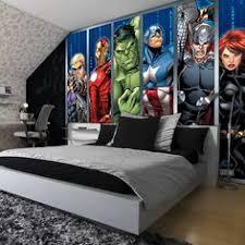 Superhero Room Decor Australia by 20 Sporty Bedroom Ideas With Basketball Theme Interior