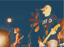 Smashing Pumpkins Bodies Meaning by The Legacy Of The 9 30 Club U2013 Artist Waves