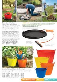 View Digital Catalog Primordial Solutions Home Facebook If You Ever Buy Plants Youll Love This Trick Wikibuy 30 Off Hudson Valley Seed Library Promo Codes Top 2019 View Digital Catalog Leonisa Discount Code Gardeners Supply Company Coupon Groupon 50 Promotion October Online Coupons Thousands Of Printable Midwest Arborist Supplies Penguin Stickers Chores Household Tasks Laundry Fitness Cleaning Gardening Planner Voucher Codes Food Save More With Overstock Overstockcom Tips Mygiftcardcom