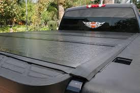 100 Bak Truck Covers BAK Tonneau BAKflip RollBAK Bed Covers PartCatalogcom