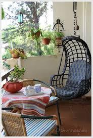 Balcony Ideas India Eo Furniture