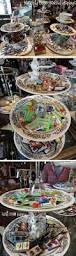 Machine Shed Des Moines Gift Shop by 17 Best Images About Art Sale Flea Market On Pinterest Craft